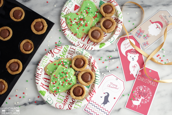 5 tips for cut out cookies free christmas tag printable handmade 5 tips for cut out cookies free christmas tag printable negle Images