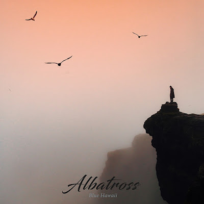 Download Blue Hawaii - 알바트로스 (Albatross) Mp3