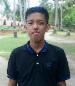 Ammar KC