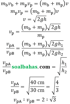 download jawaban un sma fisika