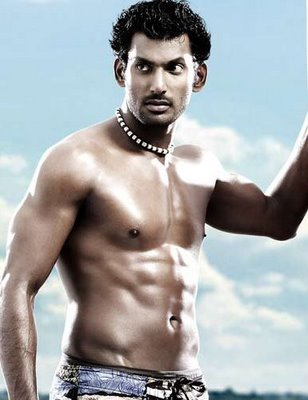 male tamil actor nude