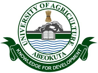FUNAAB 2017/2018 Resumption Date for Fresh & Returning Students