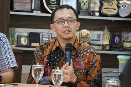 Komnas HAM: Tak Boleh Ada Pelarangan Deklarasi #2019 Ganti Presiden