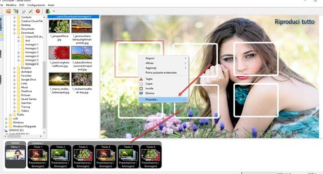 trascinamento-presentazioni-schermo