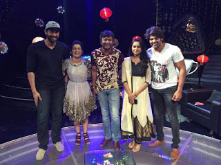 Watch Koffee with DD Valentines Day Special Show 14th February 2016 Vijay Tv 14-02-2016 Full Program Show Youtube HD Watch Online Free Download