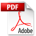 free tool to compress pdf