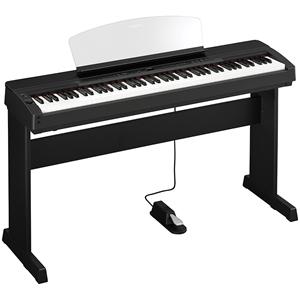 dan piano yamaha p 155