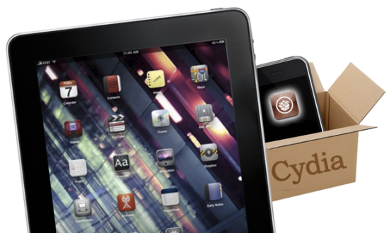 Green-Poison:-The-23-Best-Applications-for-iPad-in-Cydia
