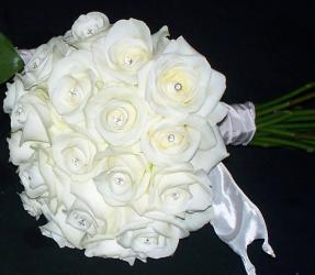 Planning Weddings Around the World: Angola Wedding ...