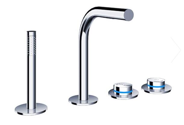 European sink outlet  Actual Store Deals