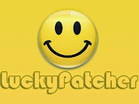 Lucky Patcher v6.4.6 Apk Terbaru