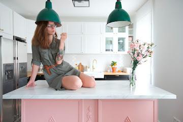 Miksowanie i lepienie, czyli jak łączyć stare z nowym w kuchni