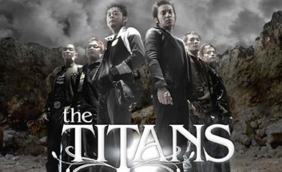Kumpulan Lagu The Titans Mp3 Terlengkap Full Album Rar, The Titans, Alternatif, Pop, Rock,