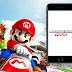 Mario Kart Tour va faire son apparition sur smartphones, tablettes