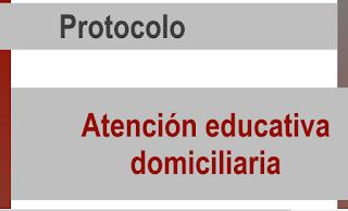 http://www.edu.xunta.es/portal/node/17722