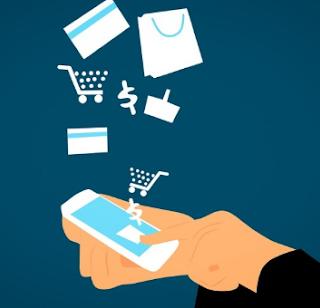 Cara Mengatasi Kenapa Shopeepay Tidak Bisa Digunakan