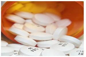 دواء أولانزا OLANZA مضاد الذهان, لـ علاج, الذهان، العدوانية، الهَوَس، الاضطراب الوجداني ثنائي القطب, انفصام الشخصية, الهلوسة والاوهام, حالات الاكتئاب المستعصية او المصاحبة لمرض ثنائيه القطب.