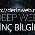 Deep Web Hakkında İlginç Bilgiler