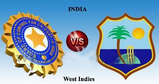 Online Live Cricket Streaming — India vs West Indies (New Delhi) (T20 World Cup, Semi Final, 2016)free live stream, online free live stream for mobiles, desktop pc, laptops, online free live streams for for Micromax, Lava, Lenovo, Yu Yureka, One Plus, HTC, Samsung, Sony Ericsson, LG, Huawei, Motorola and other Android Phones, India vs West Indies live stream youtube, England vs New Zealand live stream star sports, England vs New Zealand live stream doordarshan DD national, England vs New Zealand live stream hotstar, India vs West Indies live stream ten sports, skysports, free online hd, high definition,