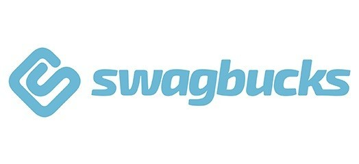 Swagbucks referral link