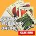 Jual-Beli Benih Sayur Online