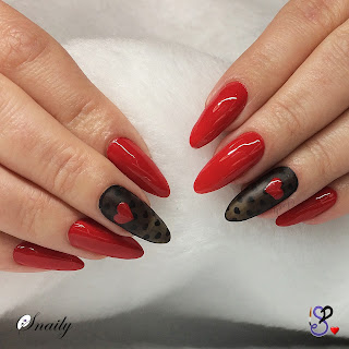 http://snaily-nails.blogspot.com/2018/02/snaily-i-dora-maluja-walentynki.html
