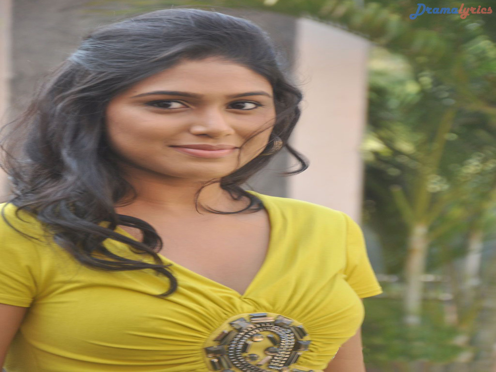 Drama Lyrics Manisha Yadav Best Hd Wallpaper Free Download Drama