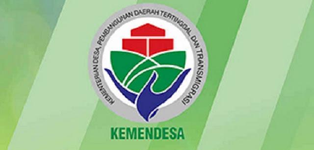 Revisi Waktu Pelaksanaan Seleksi Kopetensi Bidang Dalam Pengisian Jabatan Pimpinan Tinggi Pratama Secara Terbuka Kementrian Desa