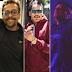 Filipe Ret, Black Alien, Froid e Rodrigo Ogi se unirão em faixa inédita do Mãolee