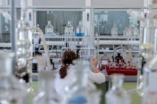 Activará Zacatecas laboratorio de análisis de agua y suelo