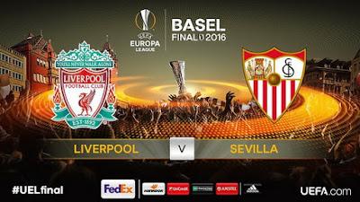 [Image: Ligue_Europa_Liverpool%2B%25284%2529.jpg]