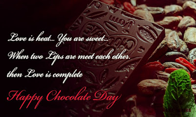 chocolate-day-2018-images