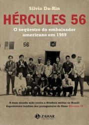 Hércules 56 Nacional