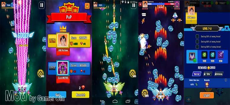 the sims mobile apk mod 2.7.0