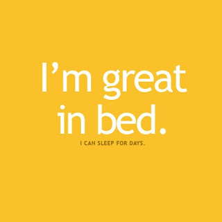 i-m-great-in-bed-funny-quote