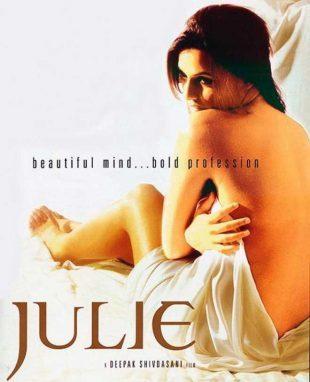 Julie 2004 Full Hindi Movie Download 720p DVDRip