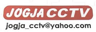 Lowongan Kerja di Jogja CCTV – Yogyakarta (Teknisi Listrik, Teknisi Komputer Jaringan, Sales Counter)