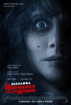Suzzanna: Bernapas dalam Kubur (2018) Bluray Full Movie