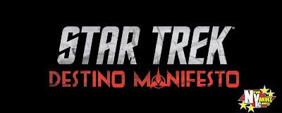 http://new-yakult.blogspot.com.br/2016/09/star-trek-destino-manifesto-2016.html