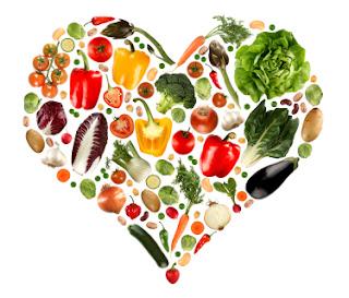 Healthy heart ke liye kya khaye aur kya na khaye.