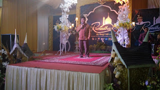 Ajang Talenta Islami Memasuki Babak Grand Final