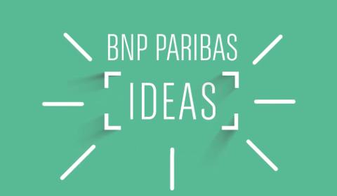 BNP Paribas Ideas