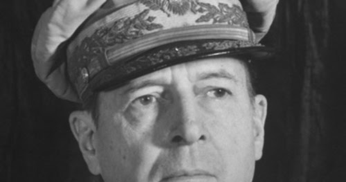 an analysis of general douglas macarthur about postwar in 1945 General douglas macarthur served as the commander of united states forces far east from 1941 until the end of the war in 1945 in 1941, he was forced out of the philippines by the japanese, but said i shall return once his forces were strong enough, he began a leap-frogging campaign, taking.
