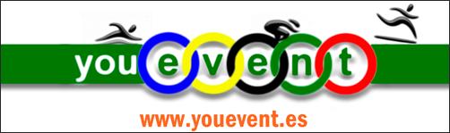 http://www.youevent.es/sport/inscripcion_competicion.asp?id_competicion=3486