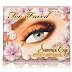 Too Faced Summer