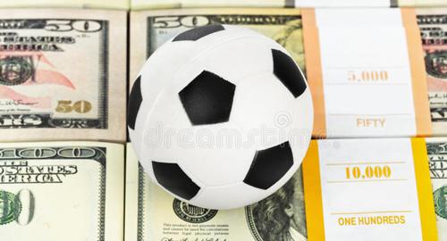 Bagus365.com Situs Bola Resmi Berkualitas Bagus Di Indonesia