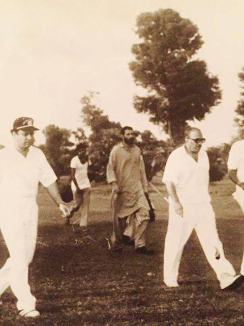 Image, images, Nawaz Shairf, Noon League, old, pakistan, Pakistan Muslim Leadue, photo, photos, pic, picture, pictures, PML N, punjab, Purani, rare, Tasveer, Tasveerain, unseen, young