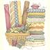 Glossario de Costura