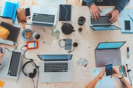 how to make money blogging in Nigeria