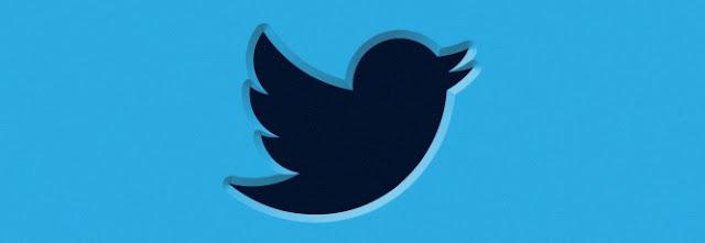 Twitter testa ativação automática do Modo Nortuno durante a noite